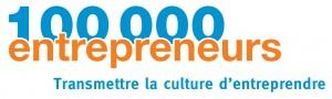 logo-100000entrepreneurs