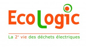 logo_ecologic_hd