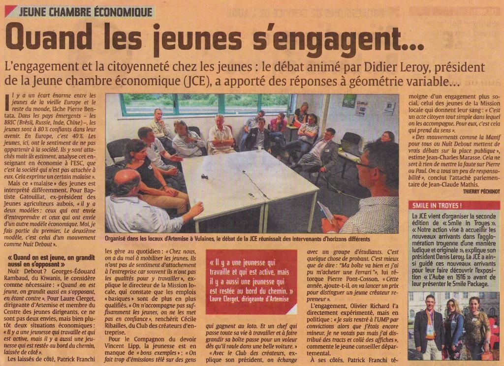 article_est-eclair