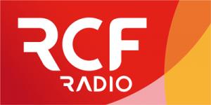 Intervention RCF