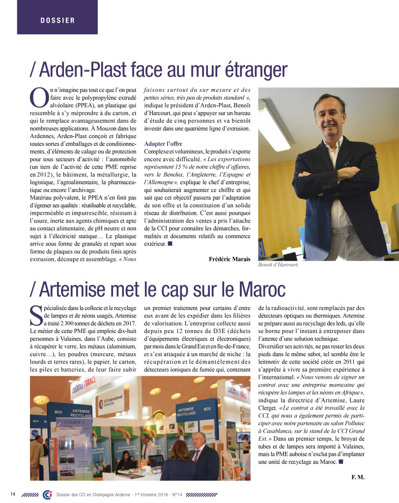 CCIMag_article