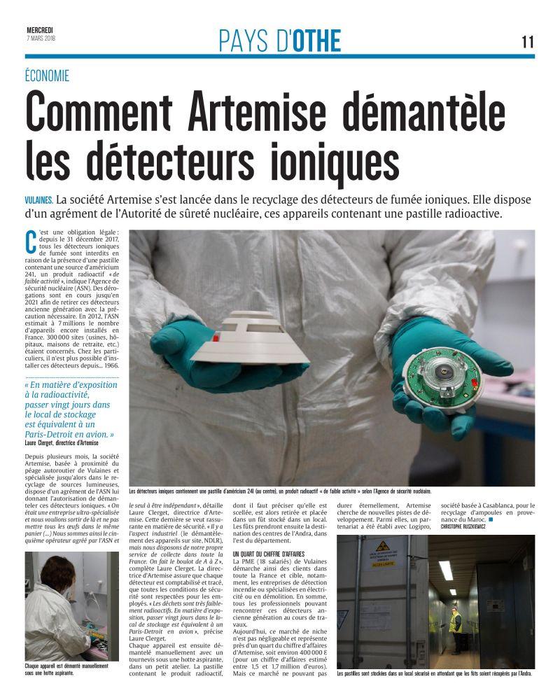 article_est_eclair_artemise