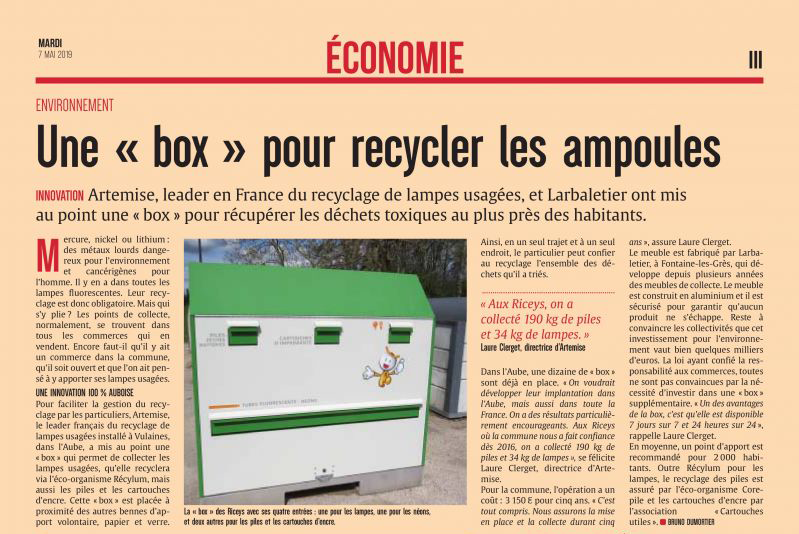 190507-article_est_eclair