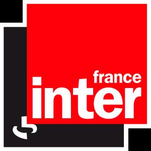 Artemise et Laure Clerget à l'honneur sur France Inter